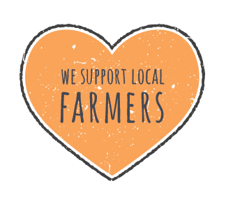 we-support-local